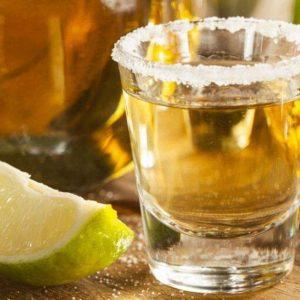 Tequila e Mezcal