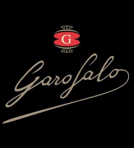 logo-garofalo